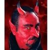 Devil Ears Tips